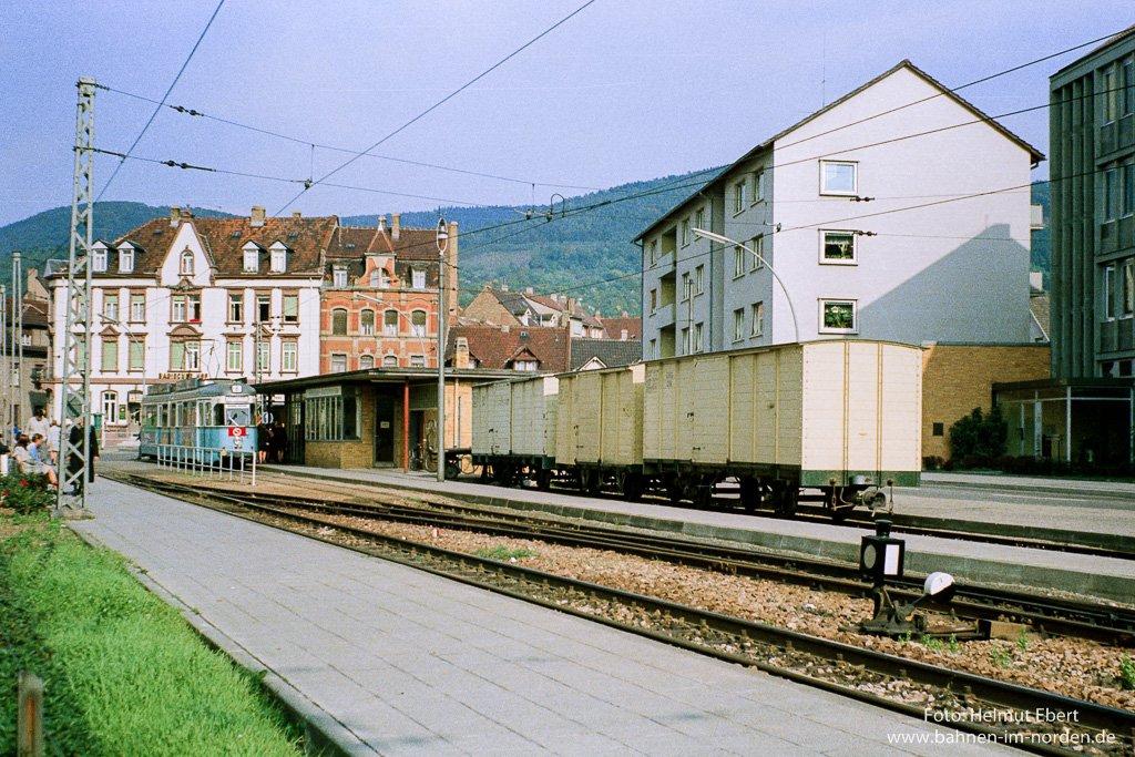 http://www.bahnen-im-norden.de/jalbum/deutschland/senior/bw/oeg/slides/24814a_oeg.jpg