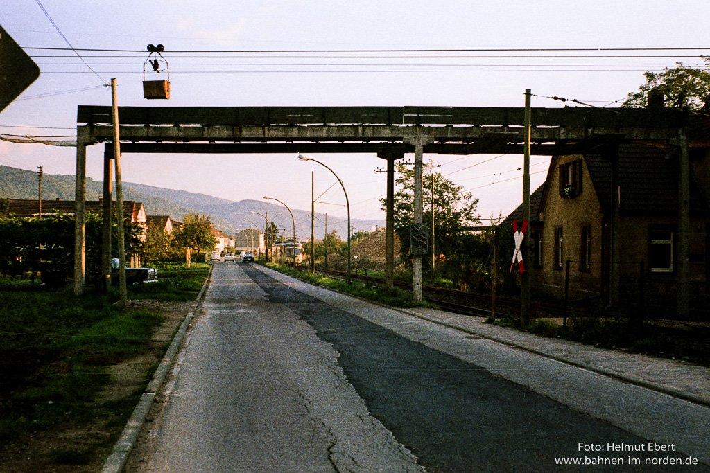 http://www.bahnen-im-norden.de/jalbum/deutschland/senior/bw/oeg/slides/24834a_oeg.jpg