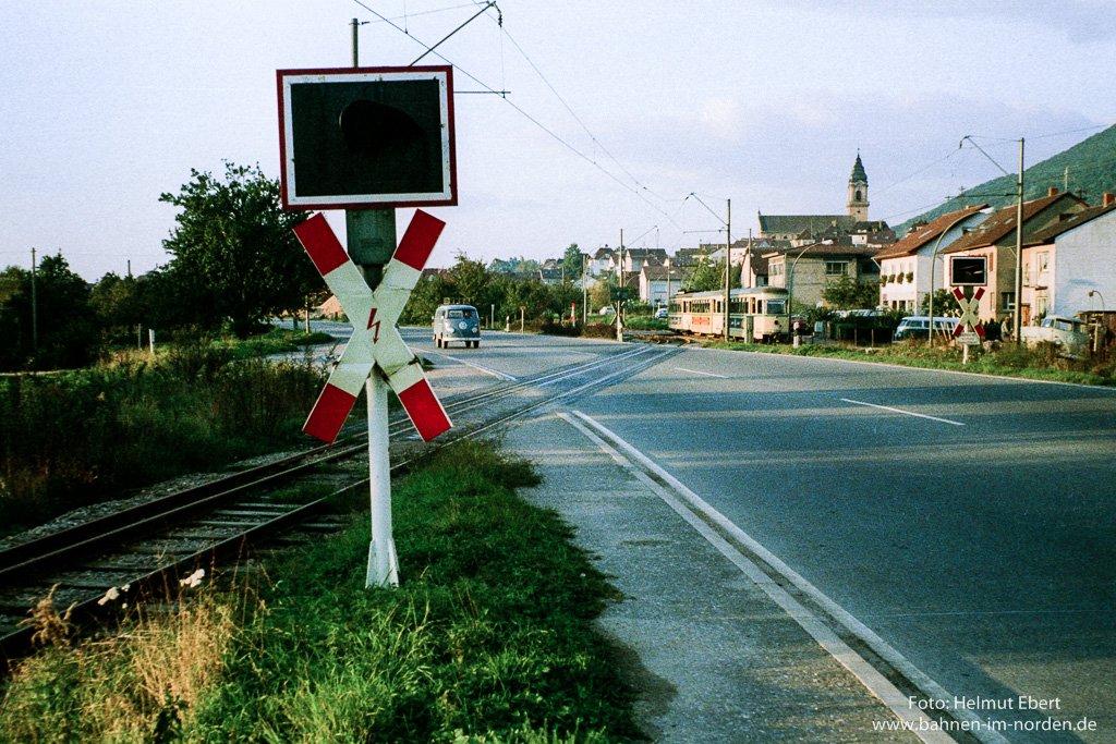 http://www.bahnen-im-norden.de/jalbum/deutschland/senior/bw/oeg/slides/24835a_oeg.jpg