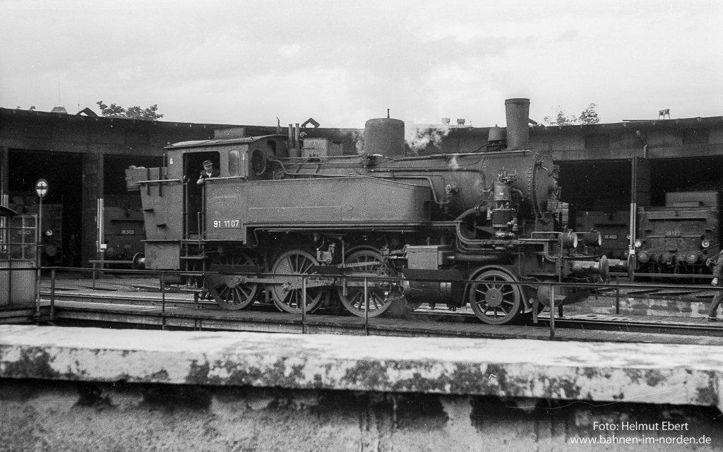 M Nchen 1953